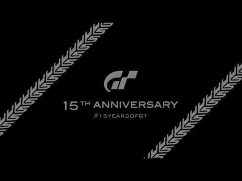 Příští týden bude oznámeno nové Gran Turismo