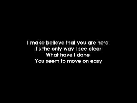 Britney lyrics tekstovi