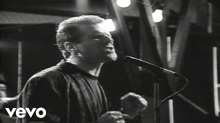Glenn Frey True Love Video
