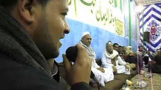 اغاني طرب MP3 احتفال ابناء الشيخ علي النوبي بمولد الهادى البشير صلى الله عليه وسلم 1439هـ ج13 تحميل MP3