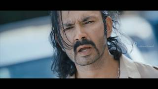Download Video Velayudham Tamil Movie | Full Fight | Scenes | Vijay | Abhimanyu Singh | Vineet Kumar MP3 3GP MP4