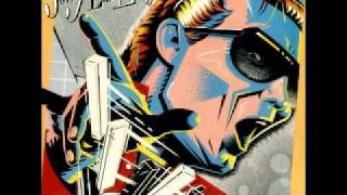 Jerry Lee Lewis - Baby, You've Got What It Takes