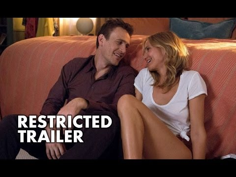 Sex Tape Commercial (2014) (Television Commercial)