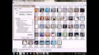 How to solve the .crdownload probelm and convert video without any software