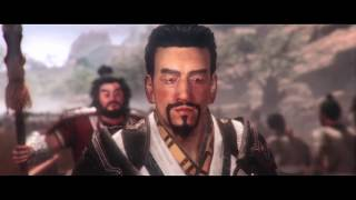 VideoImage2 Total War: THREE KINGDOMS
