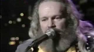 DAVID ALLAN COE Take This Job And Shove It flv