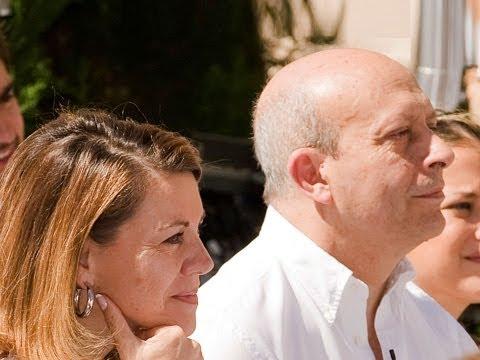 """José Ignacio Wert lamenta que la mayoría de quienes critican la ley """"no se la han leído"""""""