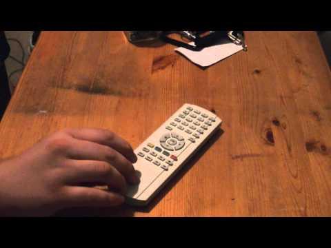Joyteck Remote for xbox 360
