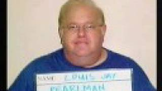 Lou Pearlman Is Snitching On His Cellmate thumbnail