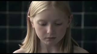 I Do Air | BAFTA Winning Short Film | Martina Amati