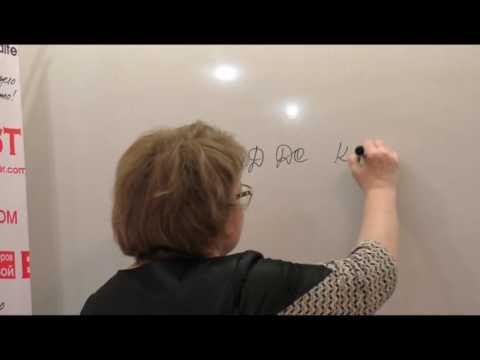 Школа бухгалтеров и аудиторов Урок 3 01 Бухгалтерский учет  Как вести учет с подотчениками, правила