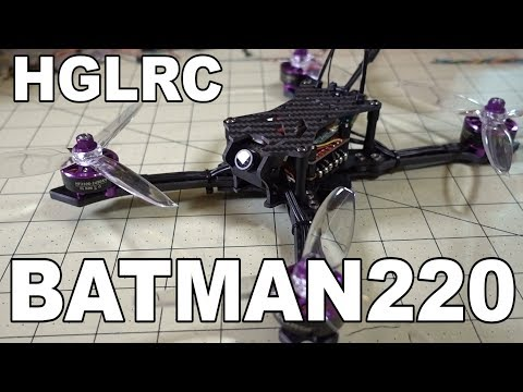 hglrc-batman220-5inch-racing-drone-review-