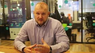 Новые сроки ожидания интервью на полит. убежище.