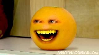 Otravný Pomeranč - Frankovostein - Fénix ProDabing
