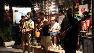 ZEEMBASS - A Praieira - Chico Science & Nação Zumbi