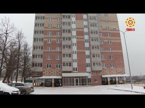 В Чувашии работает программа «Ипотека и арендное жилье»