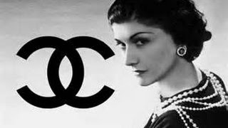 THE DEATH OF COCO CHANEL