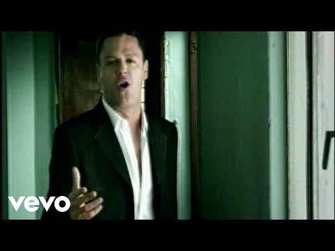 Dime Mi Amor - Pedro Fernandez (Video)
