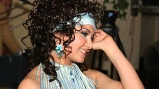 اغاني حصرية دالي يكفيك يامغرور 2006 تحميل MP3