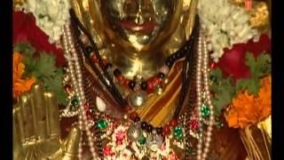 NAMMAMMA LAKSHMI BARAMMA Kannada Bhajans [Full
