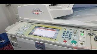 mp 6001 cleaning web - Thủ thuật máy tính - Chia sẽ kinh