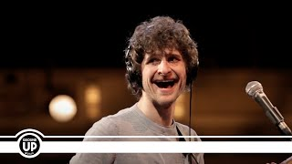 Snarky Puppy - Family Dinner Volume One - VimeoOnDemand Trailer