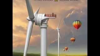 Flying Colors - Cosmic Symphony