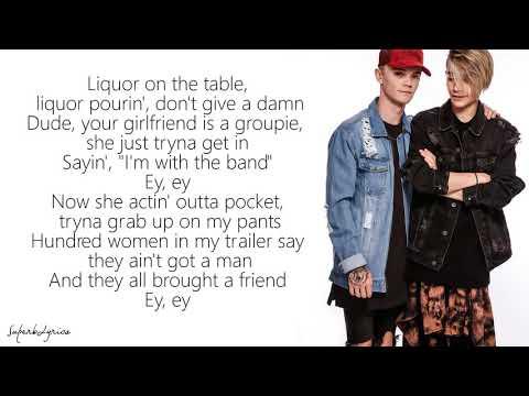 rockstar lyrics 21 savage