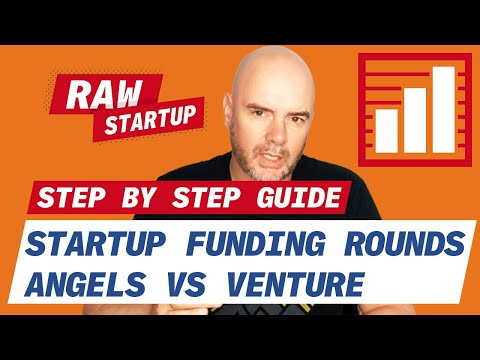 Startup Pitch Video: How to Create a Pitch Deck for Investors