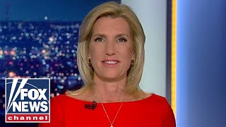 Ingraham: A party of snobs