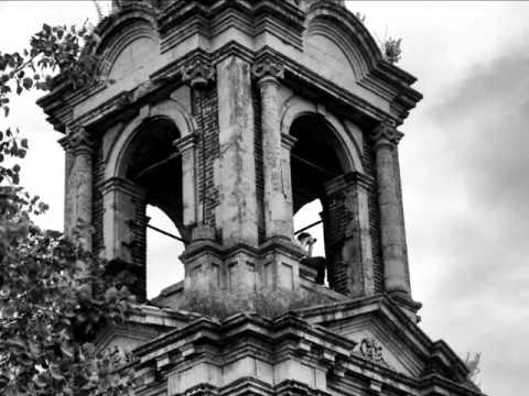 Храмы индии варанаси