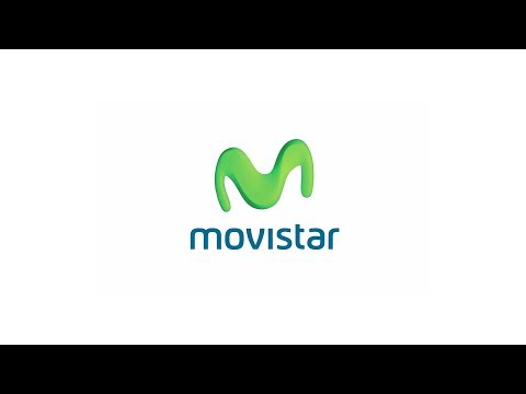 Movistar (Chile) - Spanish