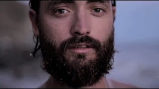 """RY X    Frank Wiedemann  """"HOWLING""""  (official Video)"""