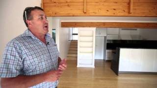 Preparing Your House For Sale - Video Tutorial