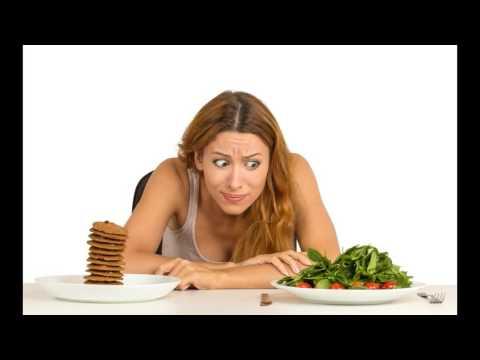 Menopauză pierdere în greutate