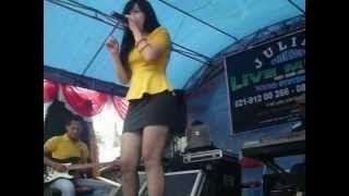 House Music Remix Mimpi Manis By Biduan Palembang