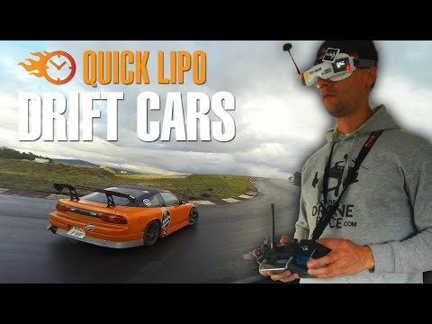 quick-lipo-drift-cars--fpv-drone