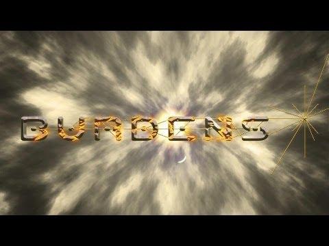 Burdens: Act I