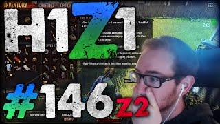 A NEW BEGINNING | H1Z1 Z2 King of the Kill #146