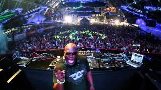 Carl Cox – Ultra Music Festival Miami 2015 – 28 03 2016