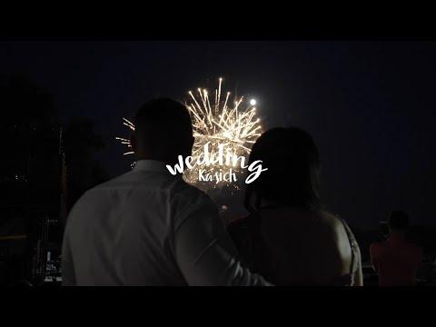 Plivka, відео 6