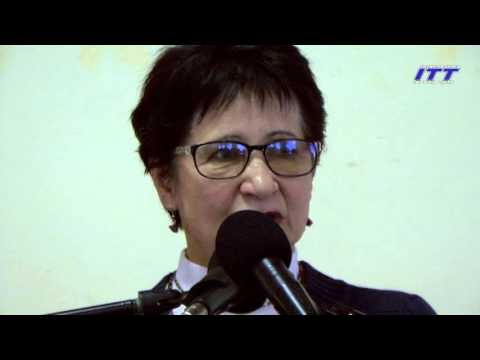 Alkoholizm w kazachski