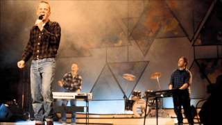 Bronski Beat - It Ain't Necessarily So Live In Hammersmith Odeon (1984.11.29)