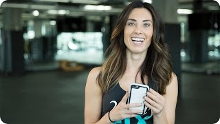 Ask Autumn—21 DAY FIX EXTREME | Q&A #7