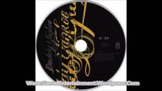 Daddy Yankee - El Truco @ Barrio Fino En Directo (2005)