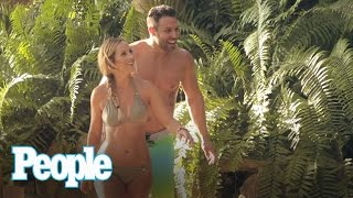See Where The Bachelor in Paradise Cast Will Be Shacking Up & Hooking Up | People
