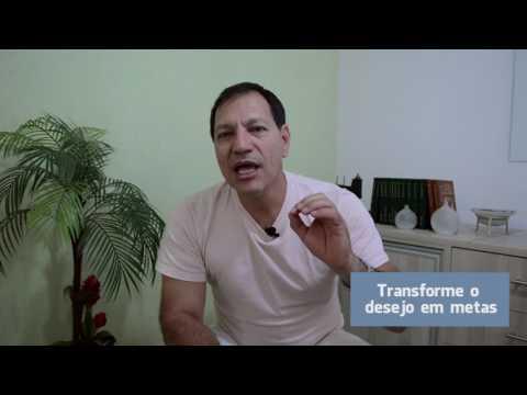 DICAS DE METAS REALIZÁVEIS – Por   Flavio Melo Ribeiro
