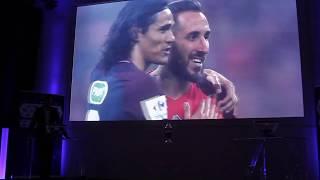 Tirage du 7ème tour de Coupe de France