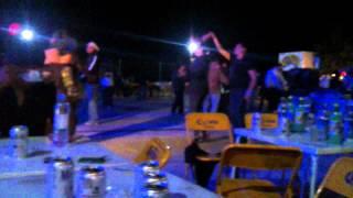 Sonora Dinamita Baile Jukila
