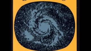 Devo - 4th Dimension